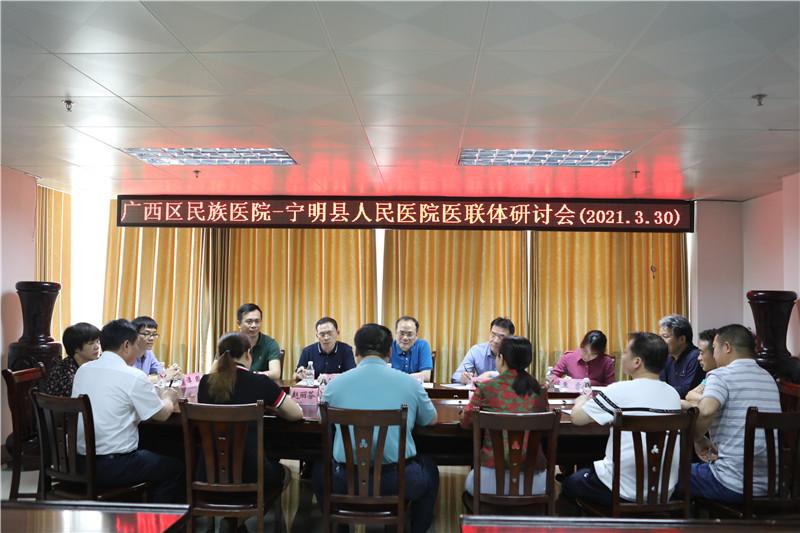 我院与宁明县人民医院医联体研讨会议2.jpg
